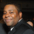 Author Kenan Thompson