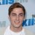 Author Kendall Schmidt