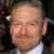 Author Kenneth Branagh