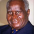 Author Kenneth Kaunda