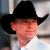 Author Kenny Chesney