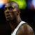Author Kevin Garnett