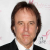 Author Kevin Nealon