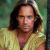 Author Kevin Sorbo