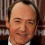 Author Kevin Spacey