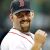 Author Kevin Youkilis