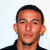 Author Khleo