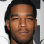 Author Kid Cudi
