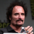 Author Kim Coates