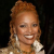 Author Kim Fields