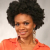 Author Kimberly Elise