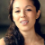 Author Kina Grannis