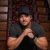 Author Kip Moore