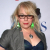 Author Kirsten Vangsness