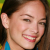 Author Kristin Kreuk