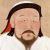 Author Kublai Khan