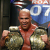 Author Kurt Angle