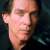 Author Kurt Loder