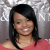 Author Kyla Pratt