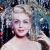 Author Lana Turner