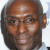 Author Lance Reddick