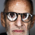 Author Larry Kramer