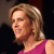 Author Laura Ingraham
