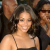 Author Lauren London