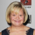 Author Lauren Potter