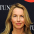 Author Laurene Powell Jobs