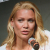 Author Laurie Holden