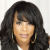 Author Laurieann Gibson