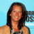 Author Layne Beachley