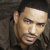 Author Laz Alonso