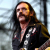 Author Lemmy Kilmister