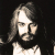 Author Leon Russell