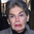 Author Leona Helmsley