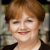 Author Lesley Nicol