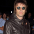 Author Liam Gallagher