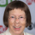 Author Linda Hunt