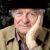 Author Linus Pauling