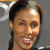 Author Lisa Leslie
