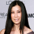 Author Lisa Ling