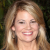 Author Lisa Whelchel