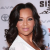Author LisaRaye McCoy-Misick