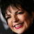 Author Liza Minnelli