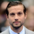 Author Logan Marshall-Green