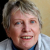 Author Lois Lowry