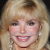 Author Loni Anderson