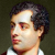 Author Lord Byron